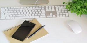 ブログやホームページで稼ぐ